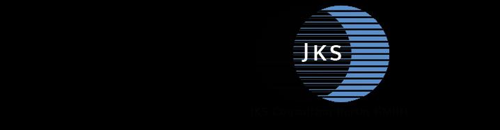 jks-consulting-berlin